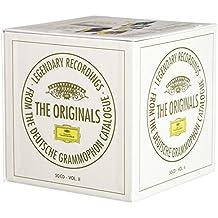 The Originals Vol. 2