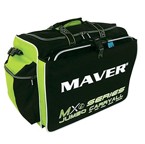 maver-mxi-series-jumbo-carryall-n485