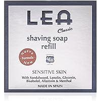 CLASSIC jabón de afeitar recarga 100 gr