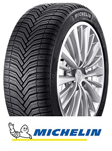Michelin Cross Climate - 205/55/R17 95V - C/A/69 - Pneu Hiver