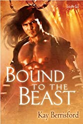 Bound to the Beast (The Greenwood Book 2)