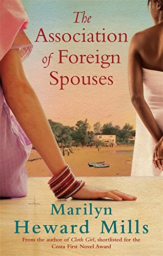 the-association-of-foreign-spouses-their-hopes-lay-in-the-friendship-they-shared