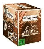 Die Waltons komplette Serie kostenlos online stream