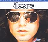 "The Complete Guide to the Music of the ""Doors"""