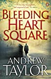 Image de Bleeding Heart Square