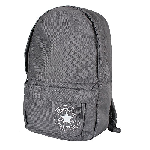 Converse zaino Back to it Mini Charcoal/con