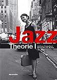 Jazz 1+2: 2 Teile in einem Band