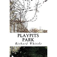 Playpits Park