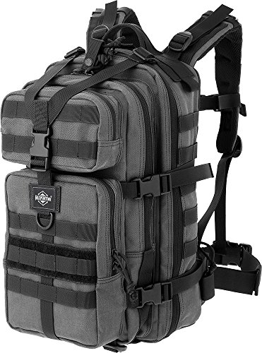 Maxpedition Falcon II Backpack Wolf Grun