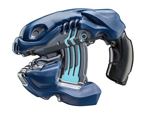 Réplica arma de HALO
