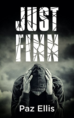 ebook: Just Finn (B07432DR7H)