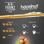 Der-Franz-caff-aromatizzato-alla-nocciola-naturale-UTZ-chicchi-interi-1000-g