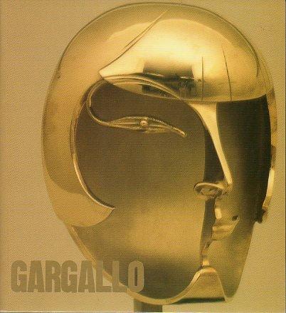 PABLO GARGALLO. ESCULTURAS, CARTONES Y DIBUJOS. Sala Amós Salvador de Logroño, del 15 de Abril al 13 de Junio de 1999.