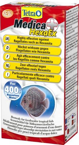 Tetra-204690-Medica-HexaEx-20-ml