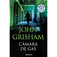 Cámara de gas (BEST SELLER)