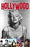 Hollywood - Un monde fou fou fou !
