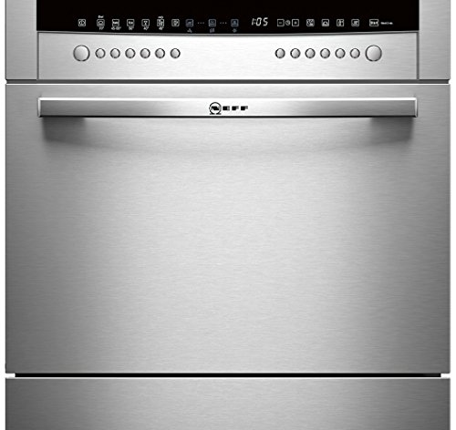 neff-s66m64m1eu-dishwasher-fully-integrated-dishwasher-a-a-stainless-steel-buttons-touch-auto-45-65c