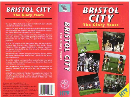 bristol-city-the-glory-years-1976-promotion-vhs-mega-rare