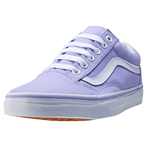 Vans Damen Sneaker flieder