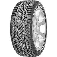 Goodyear 545935–255/55/R18109H–B/g-70db–Neumáticos de invierno SUV y Terrenos