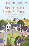 Secrets In Prior's Ford: Number 1 in series (Prior's Ford Novel Series)