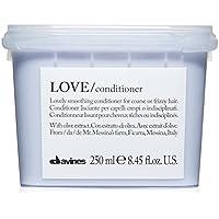 Davines Balsamo, Love Smoothing Conditioner, 250 ml
