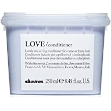 Davines Love Smoothing - Acondicionador, 250 ml