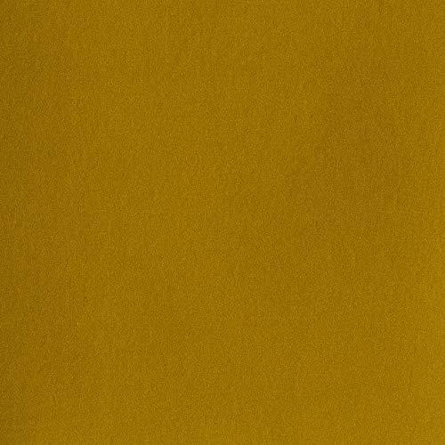 Bazzill Basics Paper 12x 12Zoll metallic Karte Lager, Gold - Metallics 12x12 Bazzill Cardstock