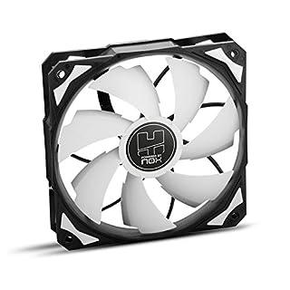 Nox h-fan PWM Computer Case Fan