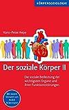 Der soziale Körper II (Amazon.de)