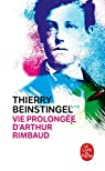 Vie prolongée d'Arthur Rimbaud par Beinstingel