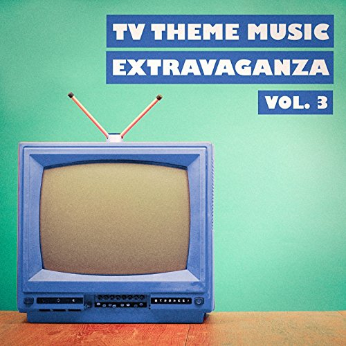 Tv Songs Theme (Far from Any Road (From