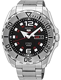 Reloj Seiko para Hombre SRPB33K1