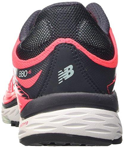 New Balance 880 Running, Entraînement de course femme Rose - Rosa (Guava)