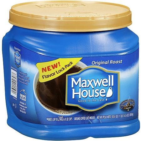 maxwell-house-original-roast-medium-ground-coffee-306-oz-867-g