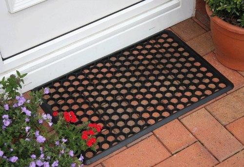 tough-hard-wearing-outdoor-rubber-links-doormat-40x60cm