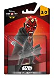 Disney Infinity 3.0 - Figura Darth Maul, Star Wars