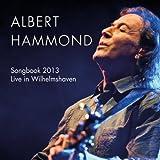Songbook 2013 - Live in Wilhelmshaven