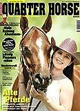 Quarter Horse Journal [Jahresabo]