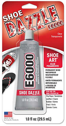 e-6000-multi-purpose-adhesive-10-ounces-1-pkg-shoe-dazzle-shoe-art-glue