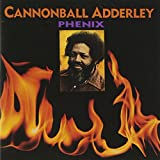 Cannonball Adderley Soul Jazz e Boogaloo