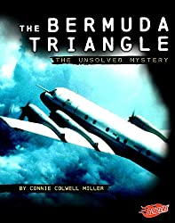 Bermuda Triangle: The Unsolved Mystery (Mysteries of Science)