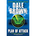 Plan of Attack (Patrick McLanahan Book 12)