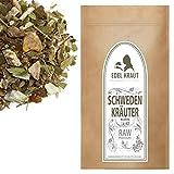 EDEL KRAUT | SCHWEDENBITTER ANSATZ KLEIN Premium Schwedenkräuter - Maria Treben 100g