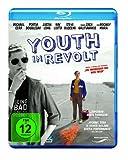 Youth Revolt kostenlos online stream