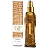 L'Oreal Professionnel Mythic Oil Shimmering For Hair & Body 100ml