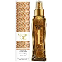 L'Oreal Professionnel Mythic Shimmering Oil 100 ml