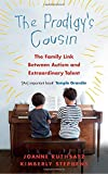 #6: The Prodigy's Cousin