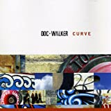 Songtexte von Doc Walker - Curve