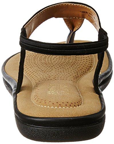 56d6a22bb803 BATA Women s Diamonte 1 Fashion Sandals - Aks Deals